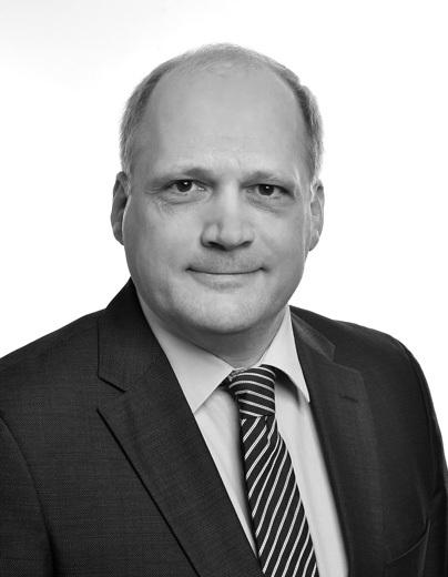 Alfred Keilen