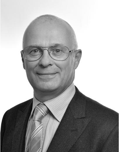 Nils Neumann